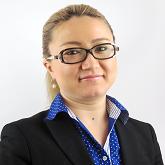 zarinam-turdieva (resize)