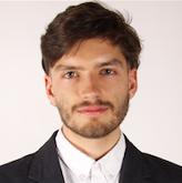 Boris_Ajeganov_ISDP