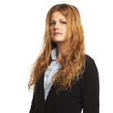 Christina Wenngren-small