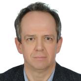 Gareth Huw Jenkins