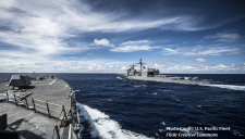 US Pacific Fleet- PB (credited)