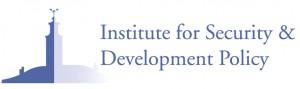 isdp-logo-alternate