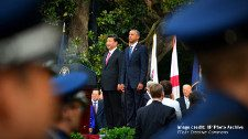 obama-xi-9th-annual-ISDP-AMS-conference-report-small