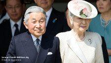 Emperor_Akihito_and_Empress_Michiko_cropped_Barack_Obama_Emperor_Akihito_and_Empress_Michiko_20140424_1-small