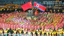 north-korea-china-relations-small