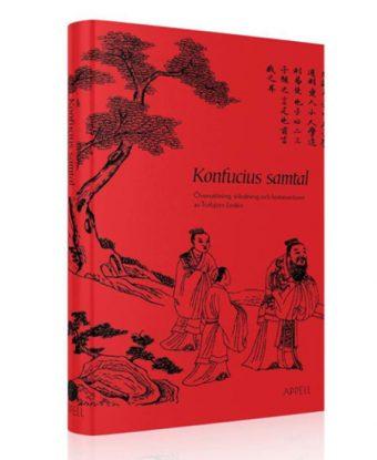 konfucius-samtal