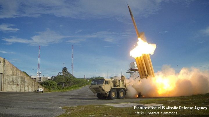 thaad4-flickr-cc-us-missile-defense-agency-cover-image