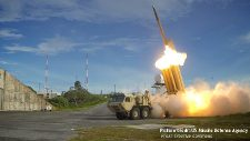 thaad4-flickr-cc-us-missile-defense-agency-list-image