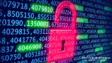 cybersecurity_small