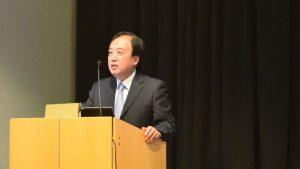 h-e-ambassador-chen-yuming