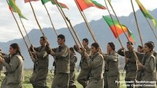 turkeys-kurdish-conflict-list