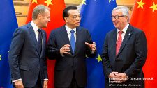 EU–China trade_South Caucasus_small