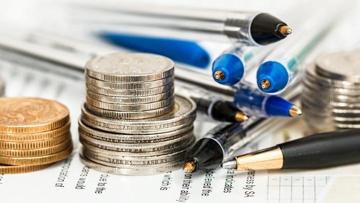 ISDP söker ekonomiansvarig/controller (vikariat)
