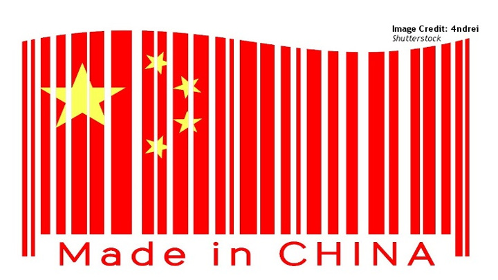 Made in China 2025 - Modernizing China's Industrial Capability