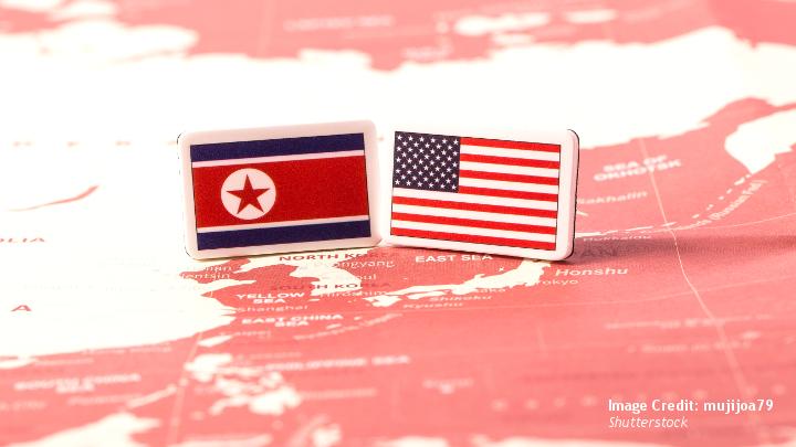 Window of Opportunity: Breaking Impasse on the Korean Peninsula