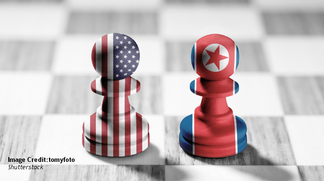 Trump-Kim Summit 2.0: Tempering Expectations
