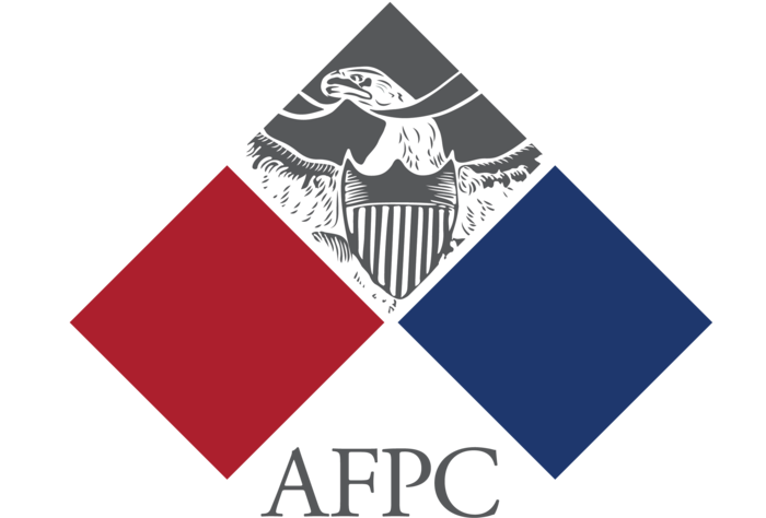 American Foreign Policy Council